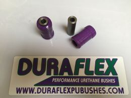 BMW E36 REAR Upper Inner Control Arm bush Duraflex EXTREME